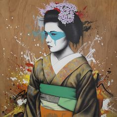 """Fin DAC - """"INSPIRATION IS A GIFT FROM THE UNIVERSE, TALENT IS AN ABILITY TO BRING IT TO FRUITION AND HUMILITY IS THE EXPERIENCE YOU SHOULD ACHIEVE WHEN YOU SHARE IT"""""""