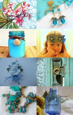 frangipani  by Petrina Blakely on Etsy--Pinned with TreasuryPin.com
