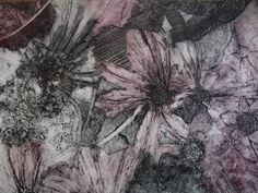 Contact me for details of my collagraph workshops or regular classes in Doncaster Collagraph Printmaking, Art Courses, Teaching Art, Mixed Media, Workshop, Creative, Prints, Artwork, Textiles