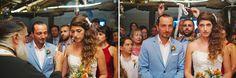 Best destination wedding elopement photographer in Athens, Greece - coverage in Santorini, Mykonos, and Athens. Mykonos, Santorini, Halkidiki Greece, Amazing Destinations, Athens, Destination Wedding, Wedding Photos, Wedding Photography, Pictures