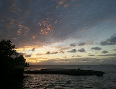 """Globetrotting Galore by Gunnar Garfors. Travel articles by """"That Dude Who Visited Every Country"""". Wide World, Marshall Islands, Travel Articles, Countries Of The World, Diving, Paradise, Heaven, Clouds, Sunset"""