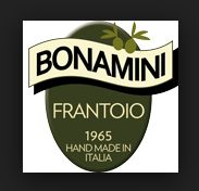 Open day at Bonamini Oil Mill, Nov. 22, 2015, 9 a.m.-7 p.m., in Illasi (Verona), Loc. S. Giustina 9A, about 30 miles west of Vicenza; to celebrate the oil mill 50th anniversary, free mill tour and sampling of extra virgin olive oil combined with local specialties.