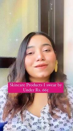 Basic Skin Care Routine, Skin Care Tips, Health Routine, Clear Skin Face, Clear Skin Tips, Beauty Tips For Glowing Skin, Beauty Skin, Best Skincare Products, Organic Skin Care