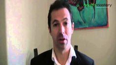 Video Courses on Fibromyalgia