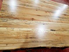 Hardwood Floors, Flooring, Spalted Maple, Old Antiques, Wood Floor Tiles, Wood Flooring, Floor, Wood Floor