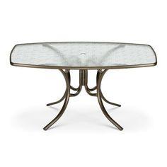 110 best glass tops images glass table set desk layout dining sets rh pinterest com