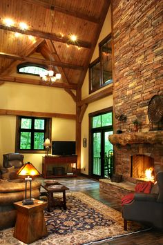 22 Best Fireplace Ideas Images On Pinterest Fireplace