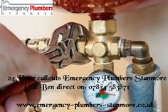 For all your emergency #servicing, #repairs, and #boiler #installations contact #emergency #plumbers on 07834 583871. http://www.emergency-plumbers-stanmore.co.uk/
