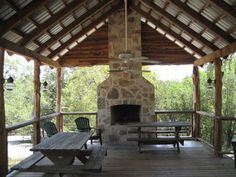 Texas Hill Country accomodations | ... Hill Country Premier Lodging | Vacation Homes and Lodging in Wimberley
