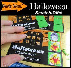 153ebe8026e21473716579-halloween-scratch-offs10.jpg