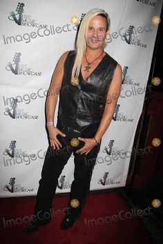"""Daniel DiCriscio arrives at Anglique 'Frenchy' Morgan """"I Wanna Get Naked"""" Music Video Release Party Sunset Strip, West Hollywood, CA 10/30/2014 Clinton H. Wallace/Globe Photos Inc I15710chw Anglique 'Frenchy' Morgan """"I Wanna Get Naked"""" Music Video Release Party Sunset Strip, West Hollywood, CA 10/30/2014 Clinton H. Wallace/Globe Photos Inc I15710chw Anglique 'Frenchy' Morgan """"I Wanna Get Naked"""" Music Video Release Party Sunset Strip, West Hollywood,"""