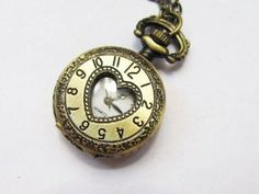 New Stainless Steel Case Antique Pocket Watch with Chain by Taghuge. $6.89. 2013 Fashion Watches. Wrist Watches. New Design Watches. Quartz Watches. Gift Watches. Gender:unisex, girls, boys, childrenCase Diameter Approx(cm):2.5Case Thickness Approx(cm):1Necklace Length Approx(cm):80cmMovement: QuartzDisplay:AnalogStyle:Pocket WatchType:Casual WatchesMaterial:AlloyBand Color:as Picture.