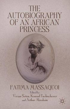 Black History Books, Black History Facts, Black Books, Book Club Books, Book Lists, Good Books, Books To Read, African American Literature, African Princess