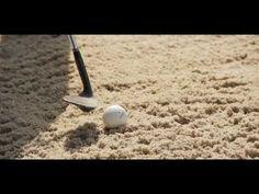 New video from Golfe de Amarante 2013. Enjoy it and visit the web site www.golfedeamarante.com