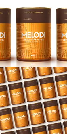 Premium Cretan thyme honey
