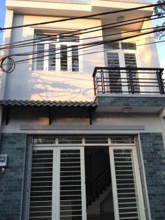 Nhà nguyên căn cho thuê, hẻm đường An Dương Vương, Quận 5, TDT 400m2, 1 trệt, 3 lầu, sân thượng, giá 50 triệu http://chothuenhasaigon.net/vi/cho-thue/p/19511/nha-nguyen-can-cho-thue-hem-duong-duong-vuong-quan-binh-thanh-tdt-400m2-1-tret-3-lau-san-thuong-gia-50-trieu
