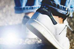 ❤ Stan Smith Adidas