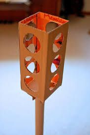 Image result for traffic light props
