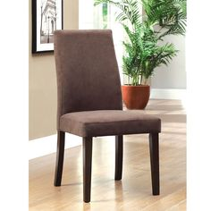 Arizona Mattress Outlet 1000+ images about Karen chairs on Pinterest   Dining ...