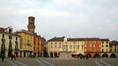 Vercelli-Italy-Via-Francigena-Francigena-ways.jpg (640×360)