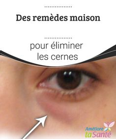 With This Oil Your Hair, Eyelashes And Eyebrows Grows Rapidly! Pure Beauty, Beauty Care, Beauty Hacks, Hair Beauty, Face Skin, Face And Body, How To Grow Eyebrows, Coconut Oil For Face, Clean Face