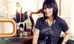 Vanessa Rozan fala sobre a carreira de maquiadora profissional - Maquiagem - Beleza - MdeMulher - Editora Abril