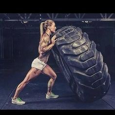Crossfit, fitness, and garage gym image gallery. Wellness Fitness, Body Fitness, Fitness Goals, Health Fitness, Fitness Motivation Pictures, Fit Motivation, Sport Model, Christmas Abbott, Gym Images