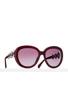207 meilleures images du tableau Lunettes   Sunglasses, Eye Glasses ... a9cd5eb5ecee