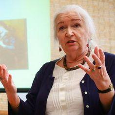 Татьяна Черниговская: Язык создан для мышления
