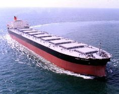 Capesize ships are the largest cargo ships; ships which are too large to transit the Suez Canal (Suezmax limits) or Panama Canal (Panamax limits),& so have to pass either the Cape of Good Hope or Cape Horn to transverse between oceans.Capesize vessels are typically above 150,000 long tons deadweight (DWT), and ships in this class include bulk carriers transporting coal, ore, and other commodity raw materials. The term capesize is most commonly used to describe bulk carriers rather than…