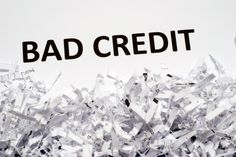 Many mortgage lenders specialize helping folks get home loan with bad credit. 580 credit score is required for down payment home loan with bad credit Credit Rating, Credit Score, Credit Cards, No Credit Check Loans, Loans For Bad Credit, Mortgage Rates, Mortgage Companies, Credit Repair Companies