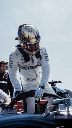 Alain Prost, Jackie Stewart, Grand Prix, Lewis Hamilton Formula 1, Hamilton Wallpaper, Mercedes Benz Amg, Mercedes Lewis, Mercedez Benz, Amg Petronas