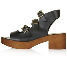 9bfeb2d187c6 Get trending shoes at Topshop. From wear-with-everything mid-heels and  sandals