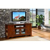 """Found it at Wayfair - Carla 60"""" TV Stand"""