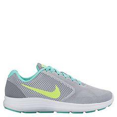 Me gustó este producto Nike Zapatilla Running Mujer 819303 005. ¡Lo quiero!
