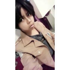 I like this pic but I've got a blurryface. If someone would draw me I would love you 5ever. Lol.   #attackontitan #shingekinokyojin #erenjaeger #erenyeager #eren #jaeger #humanityslasthope #attackontitancosplay #shingekinokyojincosplay #attackoncosplay #shingekinocosplay #erenjaegercosplay #anime #animecosplay #manga #aotcosplay #aot #snkcosplay #snk #costest #erencostest #erencosplay #cosplay #cosplayer #erenyeager #jäger