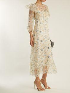 https://www.matchesfashion.com/intl/products/Rochas-Round-neck-dragonfly-print-silk-dress--1189584