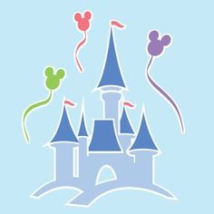 Disney's Limited Time Magic - Rare Character Alert! Do you have a favorite character you'd love to see at Disney Parks?