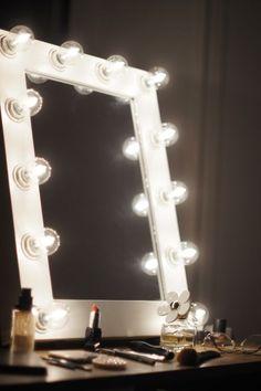 The teen's room - Finelittleday