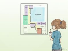 http://www.wikihow.com/Survive-Your-Freshman-Year-in-High-School How to survive you freshman year in highschool. great advice!