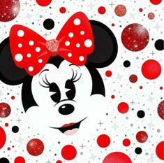 Mickey Mouse, Princess Belle, Disney Characters, Fans, Wallpapers, Babydoll Sheep, Minnie Mouse Images, Wallpaper, Baby Mouse
