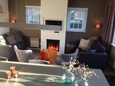 goudvink living bijzondere wellness vakantiewoning van onthaasten in de achterhoek met hottub sauna sunshower openhaard en meer luxe in gelderland vakantie huizen