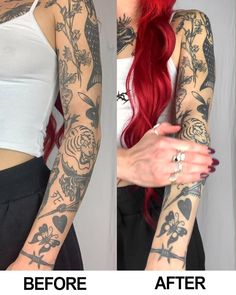Dope Tattoos, Dream Tattoos, Mini Tattoos, Future Tattoos, Body Art Tattoos, Sleeve Tattoos, Styles Of Tattoos, Girl Forearm Tattoos, Exotic Tattoos