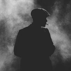 Peaky Blinders Grace, Peaky Blinders Poster, Peaky Blinders Wallpaper, Peaky Blinders Thomas, Cillian Murphy Peaky Blinders, Black And White Picture Wall, Black And White Pictures, Peaky Blinders Merchandise, Peaky Blinders Tommy Shelby