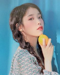 Korean Actresses, Korean Actors, Korean Girl, Asian Girl, Iu Fashion, Korean Artist, Korean Celebrities, Korean Beauty, K Idols