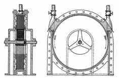 TeslaTurbineOriginal - Tesla turbine - Wikipedia, the free encyclopedia
