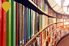 """""""Kto czyta książki, żyje podwójnie"""" Umberto Eco  Piątek 20.06.2014 godz.15.00 albo sobota 21.06.2014, godz. 14.00, Uniwersytet Ekonomiczny, bud. CKU.  Zapisz sie na www.weekendabsolwenta.ue.wroc.pl"""