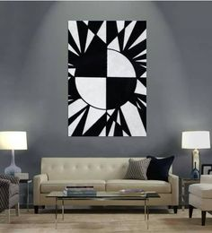 Original Artwork, Abstract Art, My Favorite Things, The Originals, Create, Home Decor, Decoration Home, Room Decor, Interior Decorating