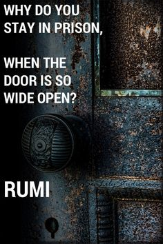 Rumi quotes about love and life will inspire you to live and love better. Rumi truly believed that whatever you are seeking, is also seeking you. Rumi Quotes, Quotable Quotes, Motivational Quotes, Life Quotes, Inspirational Quotes, Hero Quotes, Open Quotes, Wisdom Quotes, Positive Quotes