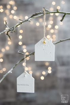 36 ideas diy christmas tree ornaments shape for 2019 Clay Christmas Decorations, Christmas Love, All Things Christmas, Winter Christmas, Tree Decorations, Christmas Tree Ornaments, Christmas Crafts, Xmas, Cheap Ornaments